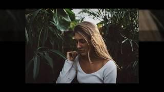 Axel Book Trailer
