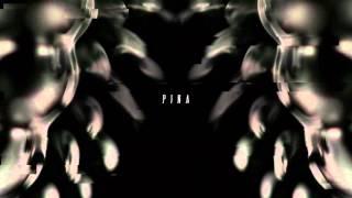Pan-Pot - Pina