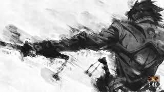 Philip Beesen - Shadow Warrior | Epic Uplifting Orchestral Rock
