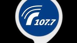 Jingles info trafic Radio Vinci Autoroute