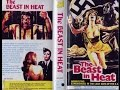 The Nasties Review: The Beast in Heat