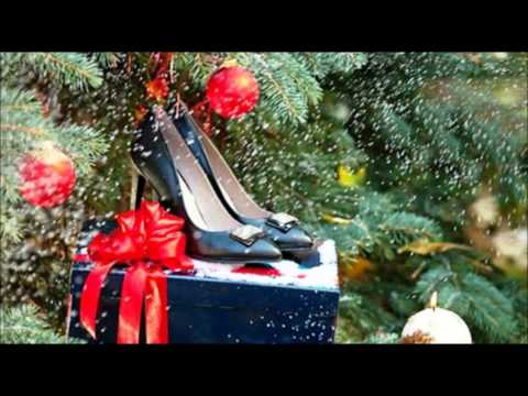 NewSong - The Christmas Shoes