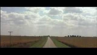 Laurens Walking - The Straight Story