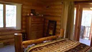 Rally Houses - Hills Lodge B&B