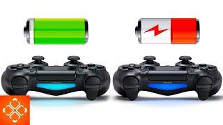 PS4 Pro: Hacks You Still Don