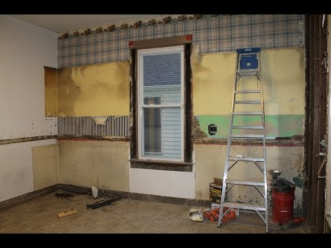 our-kitchen-renovation-part-ii-cabinet-&-chimney-removal