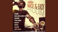 Nice & Easy Riddim Medley