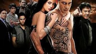 Chinese Action movies Chinese Movies Martial Arts Movies English Sub