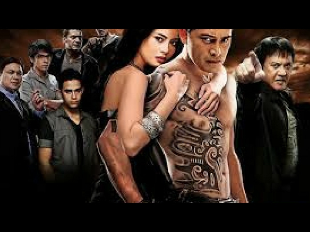 Chinese Action movies Chinese Movies Martial Arts Movies English Sub