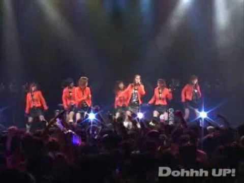 Ongaku Gatas - Come Together (Live!)