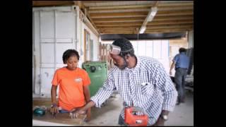 Engels onderwijs op Sint Eustatius