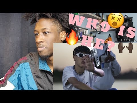Dj SPEEDSTA -  I DONT KNOW FT. FRANK CASINO & MORE REACTION