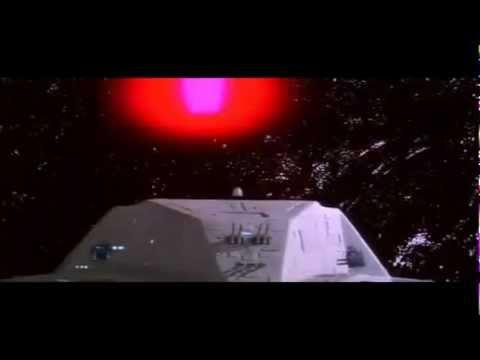 Iron Sky Soundtrack (by Laibach)