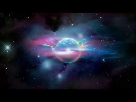 SOFT FOCUS Liquid Mind (video by Alain Gauthier)