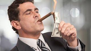 Самые богатые люди планеты (Forbes 2015 )