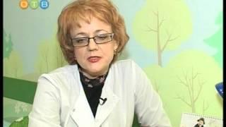 Педиатрия в Одинцово(Консультация опытного педиатра в Одинцово в семейном центре