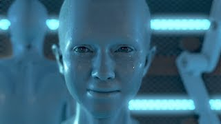 5 Of The Most Heartbreaking Moments In Detroit Become Human