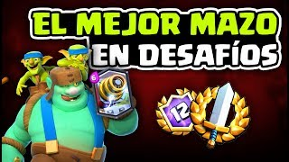 clash royale arena