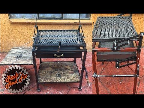 Aldi Holzkohlegrill Fire King Kamado : Aldi: beliebter grill nach wenigen minuten ausverkauft u2013 insider