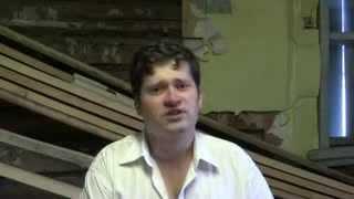 Избиратель послал мэра в баню(ИНТЕРНЕТ против зомбоящика - http://www.nr2.ru/ekb/video/, 2013-08-20T05:36:19.000Z)