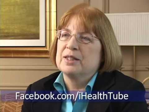 Coconut Oil As an Alzheimer's Treatment - Dr. Mary Newport