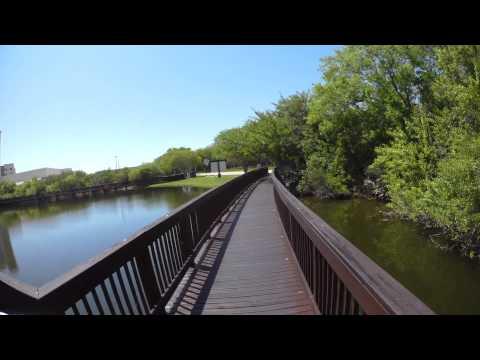 St Petersburg Carillon Park