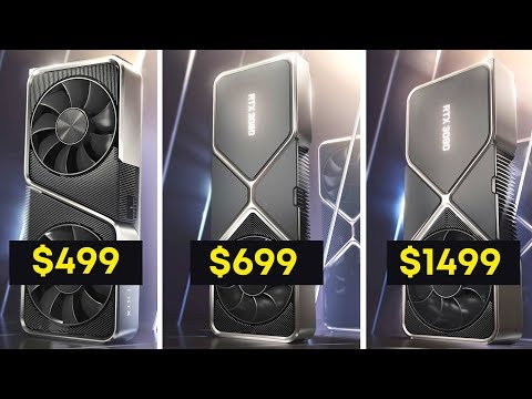new-nvidia-3090,-3080-or-3070-graphics-cards:-worth-buying?