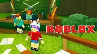 ROBLOX DEATHRUN   NIGHTMARE FUEL!   RADIOJH GAMES & MICROGUARDIAN