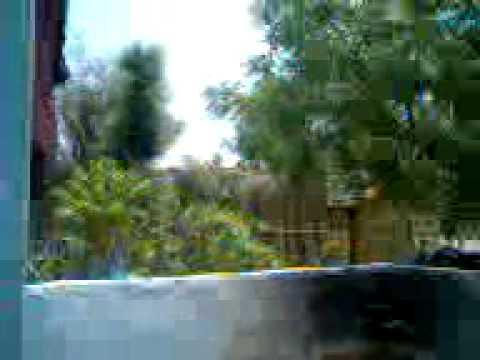 dharmendra house in sahnewal - photo #32