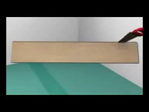 How to install pergo laminate flooring goedkoop laminaat amsterdam