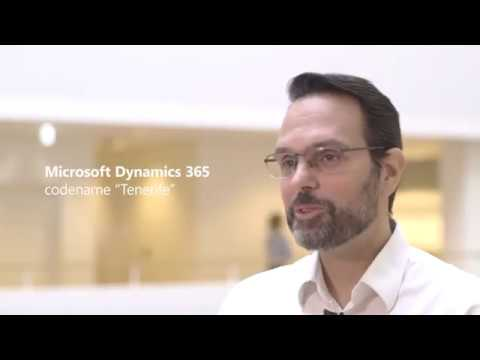 Meet the Microsoft Dynamics team at the Directions ASIA 2018 conference