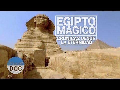 documentales-completos-en-espaÑol-2015-(egipto-mágico,-crónicas-desde-la-eternidad-)