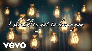SoundHound - Maybe Tomorrow by Westlife