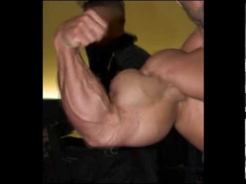 190lb vs 250lb Side by Side Weight Gain Video from YouTube · Duration:  2 minutes 2 seconds