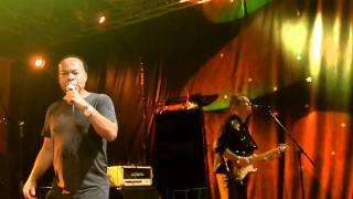 Equals - Viva Bobby Joe   (Live Hennigsdorf 2011)