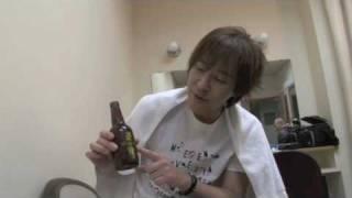 伊藤一朗の地ビール日記〜松山編〜