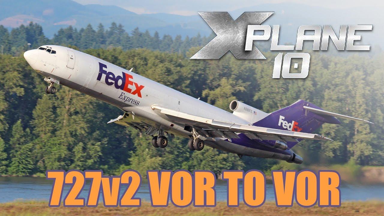 Flyjsim 737 fmc | News! - 2019-02-07
