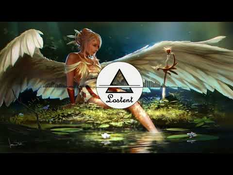Keys N Krates - Glitter (feat. Ambré)