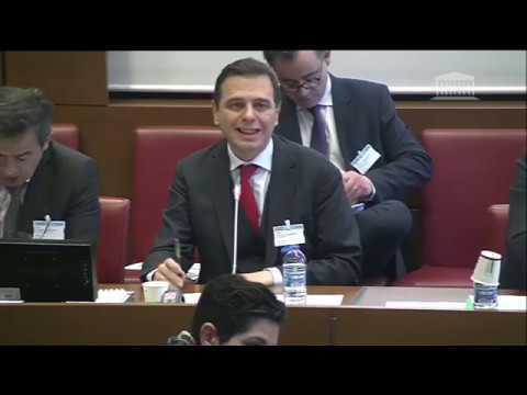 13.02.19 Olivier Gaillard, audition de Philippe MILLS, directeur général de SFIL (3)