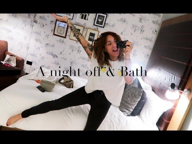 a-cheeky-night-off-bath-visit-mini-haul