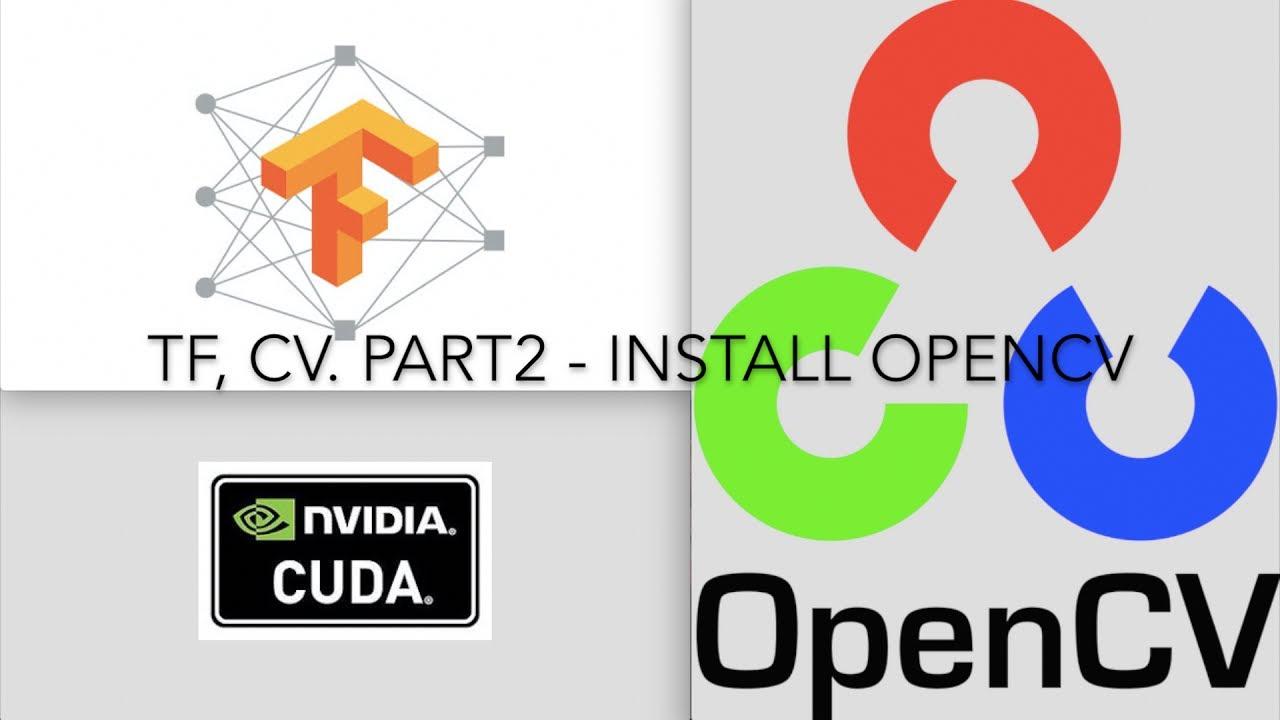Opencv Aruco Python