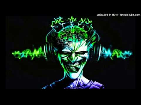 Psytrance best in the world