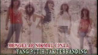 Download Video SEARCH - Fantasia Bulan Madu MP3 3GP MP4