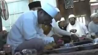 DEBAT ISLAM SUNNI vs ALIRAN SESAT di BANYUATES SAMPANG madura 2012 (02)