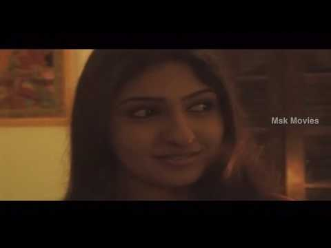 Monica Romance  Silaanthi Tamil Glamour Movie Scene