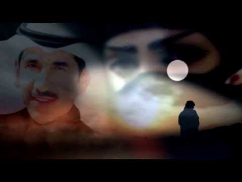 راح العمر والامل مات.. شعر والقاء / حمد العيد .
