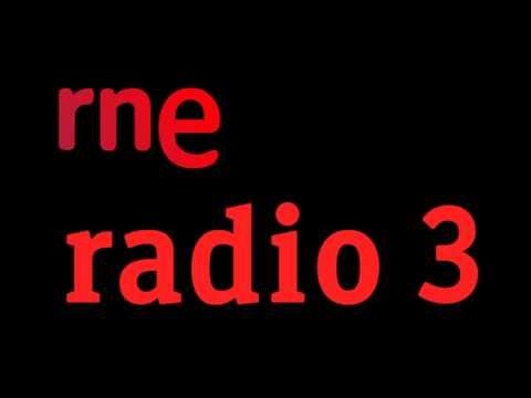 RNE Radio 3 Los planes del Club Bildelberg para España