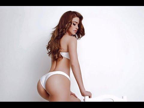 under ten year women porn ass