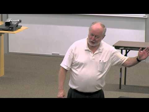 Math 176. Math of Finance. Lecture 10.