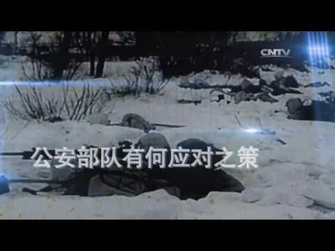 《国家记忆》12月26日播出《1949毛泽东访苏》来自斯大林的邀请 | CCTV-4